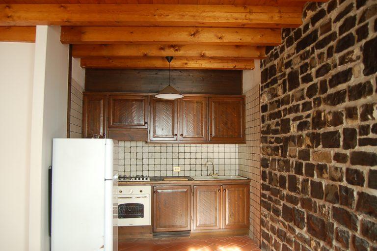 sch ne wohnung in ruhiger wohnlage comer see ferienhaus immobilien mieten verkaufsh user. Black Bedroom Furniture Sets. Home Design Ideas