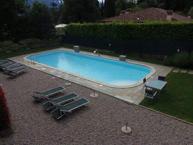 Riservati appartamenti in residence con piscina - Residence marzamemi con piscina ...